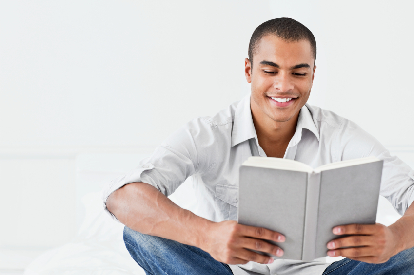 Young-Man-Reading-a-Book1